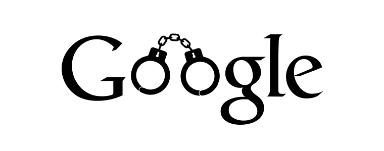 Googlecuffs