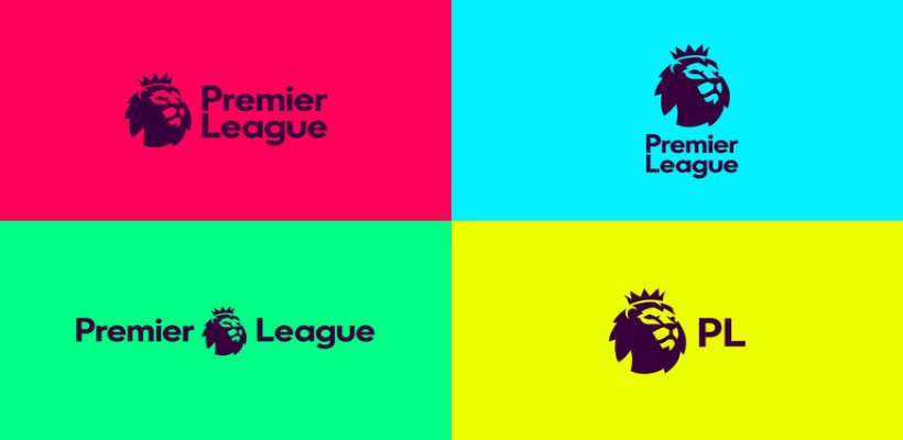 Designwise - Premier League