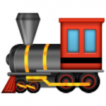 steam-locomotive
