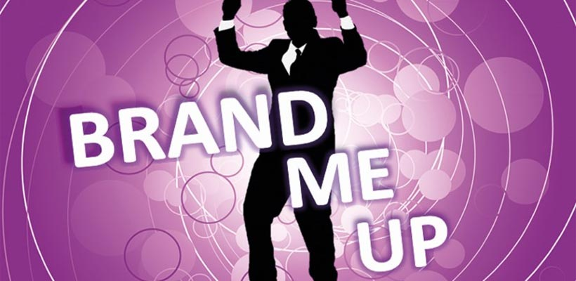 brand me up