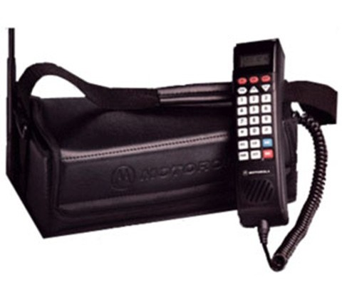 first-motorola-car-phone