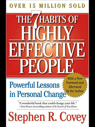 stephen_covey_7_habits