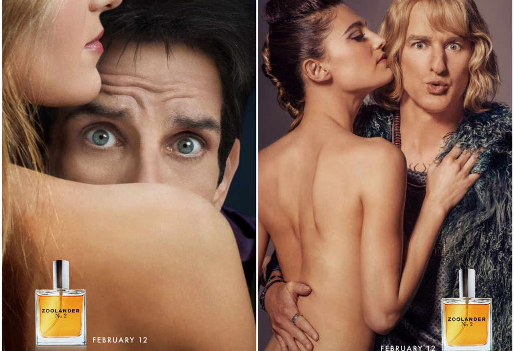 that-no-2-perfume-from-zoolander-so-hot-right-now-791239