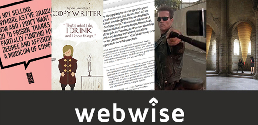 Webwise June 2016